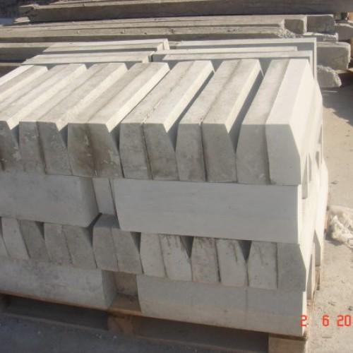 бетон велинград