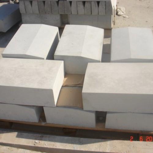 бетонни плочи