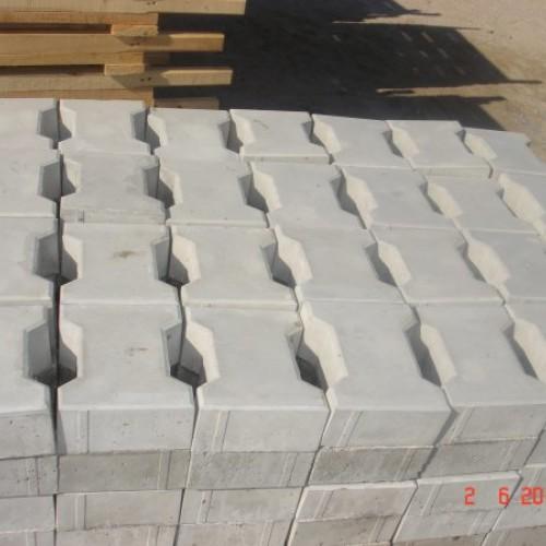 продажба на бетонни изделия велинград