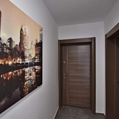 апартаменти във велинград без посредник