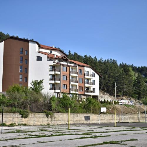 строителство имоти