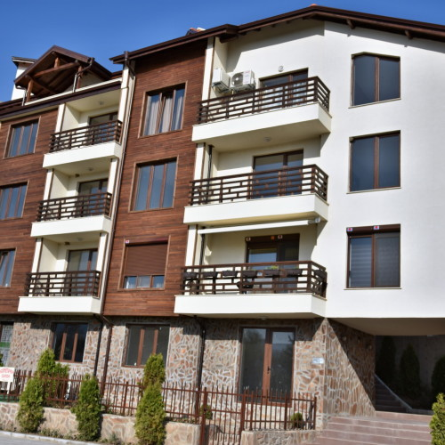 продажба на апартаменти във велинград