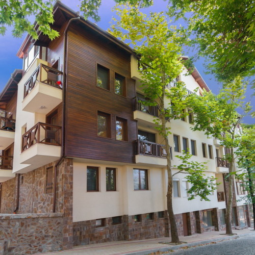 Велинград недвижими имоти