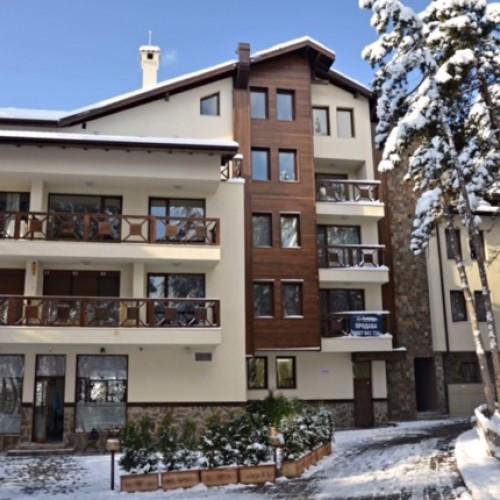 имоти велинград