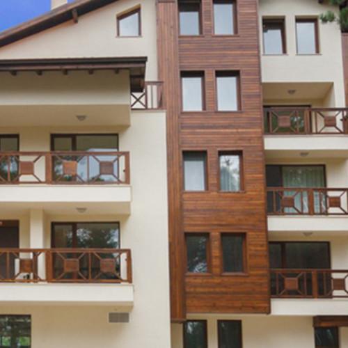 апартамент ново строителство велинград