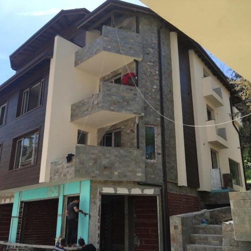 продажба на апартаменти ново строителство във велинград