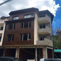 продажба апартаменти ново строителство