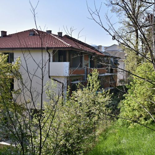 продажба на имоти във велинград