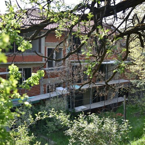 строителство на имоти велинград