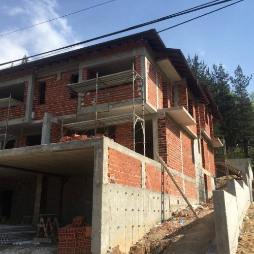 имоти без поредници велинград