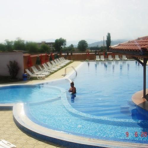 изграждане на басейни цени