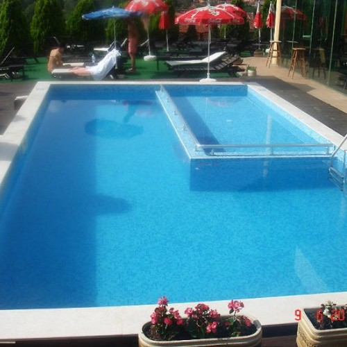 изграждане на басейни цени велинград