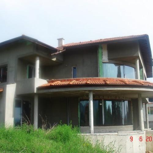 продажба на жилища
