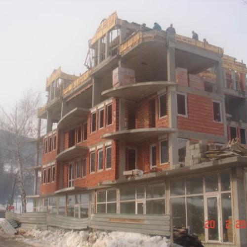 строителни фирми велинград