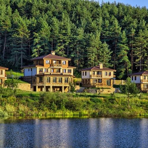 строеж на къща цена